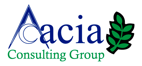 Acacia Consulting Group